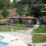 clup-olympos-1